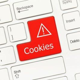 De cookiewetgeving in België ontrafeld