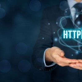 Geen HTTPS? Dan markeert Google Chrome je website als onveilig vanaf juli 2018